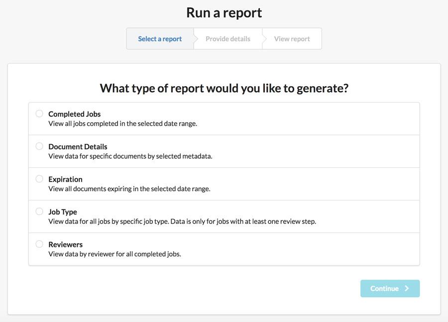 help-content_run-a-report.jpg