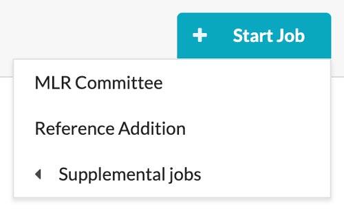 library_start-job-button.jpg