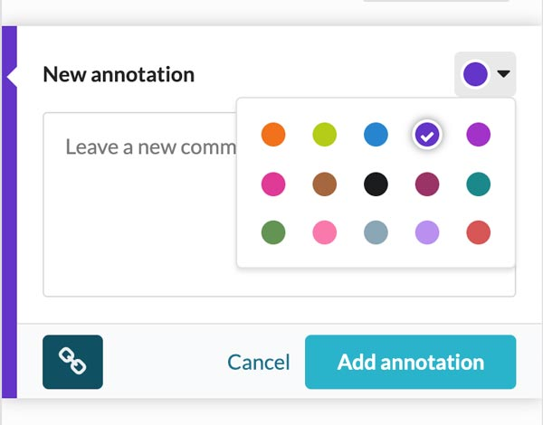 jobs_add-an-annotation_change-annotation-color.jpg