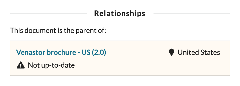 relationships_parent-document.png