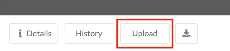 viewer_upload-button.jpg